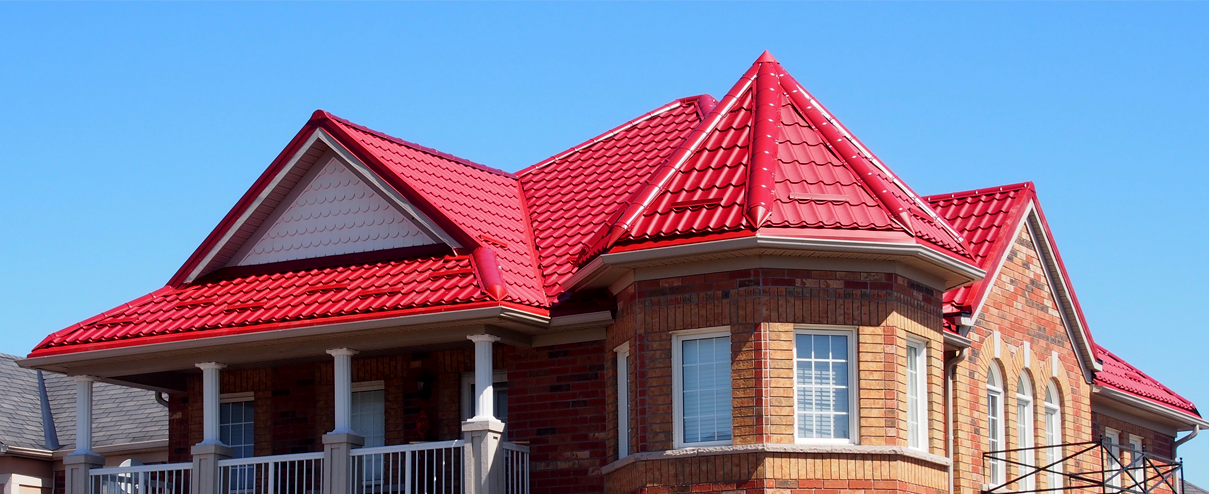 Metal Exterior Products Inc